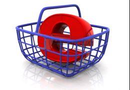 Benefícios do e-commerce