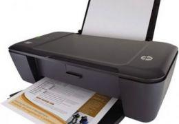 Como escolher a melhor impressora do mercado?