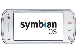 Symbian OS – Origem e Curiosidades