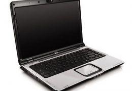 Como escolher o notebook perfeito para você?