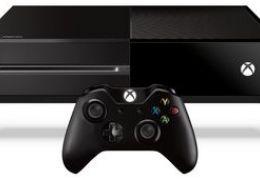 Xbox One será lançado no dia 22 de novembro no Brasil