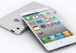 iPhone 5S será lançado dia 10 de setembro; confira mais detalhes!