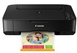3 ótimas impressoras para uso caseiro