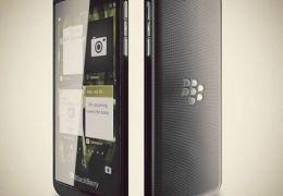 Possível venda da canadense BlackBerry movimenta mercado financeiro