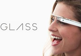 Tudo que você precisa saber sobre o Google Glass
