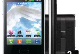 Melhores Smartphones Baratos com Android do Mercado