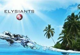 Elysiants - a Rede Social dos Ricos!