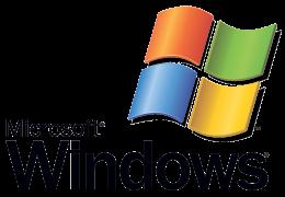 Relembre os melhores Windows da história