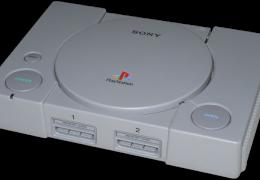 Linha do Tempo dos consoles Playstation