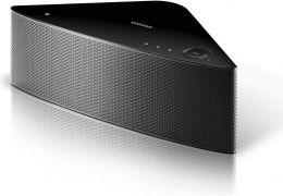 Shape M7 - A Caixa de Som sem Fio da Samsung