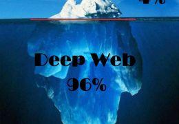 Você sabe o que é Deep Web?