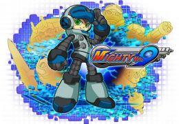 Mighty No.9 será produzido para os fãs de Mega Man