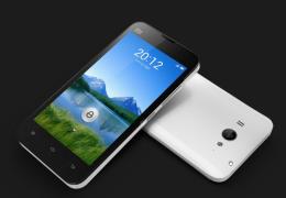 Xiaomi chega ao mercado para ganhar o Ocidente