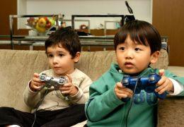 Importância dos videogames nas capacidades neuromotoras