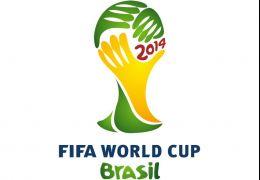EA Sports prepara game da Copa do Mundo de 2014