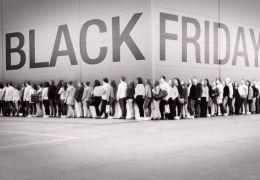 Black Friday está se aproximando. Conheça sua origem!
