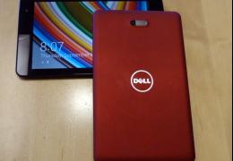 Dell Avenue 8 aposta em tela HD e Quad-Core para fazer sucesso!