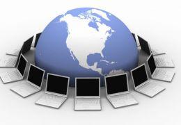 Webinar - O que é e como aproveitar