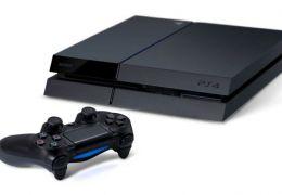 Como comprar o PS4 por preço baixo?