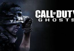 Call of Duty: Ghosts renova com destruição do Oriente Médio
