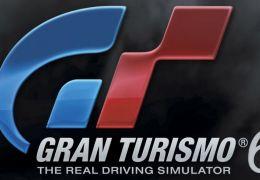 Gran Turismo 6 é recebido com críticas pelos fãs