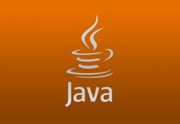 4 linguagens de programação mais famosas do mundo