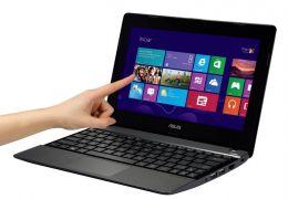 Asus anuncia Notebook VivoBook S451LA