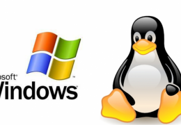 Linux vs Windows - Prós e Contras