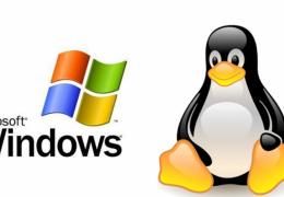 Linux vs Windows - Prós e Contras