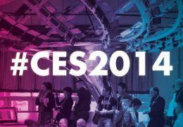 O que esperar da CES 2014?