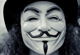 Hackers expõem dados de milhares de brasileiros