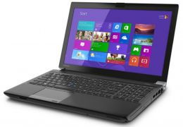 Toshiba anuncia notebooks 4K: Tecra W50 e o Satellite P50t