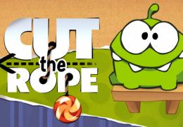Melhores aplicativos de Android para crianças