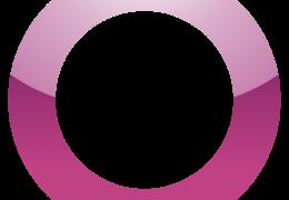 Orkut comemora 10 anos e mostra que ainda está vivo