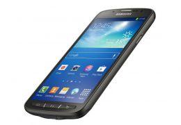 Samsung lança Galaxy S4 Active