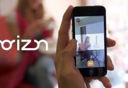 Horizon para iOS é o aplicativo ideal para filmagens