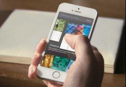 Facebook lança o aplicativo Paper