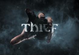 Thief será lançado no dia 25 de fevereiro para os principais consoles