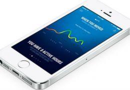 Apple cria Healthbook para auxiliar na manutenção da saúde