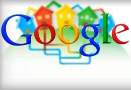 Novo Google Fiber promete conexão de 10 Gbps