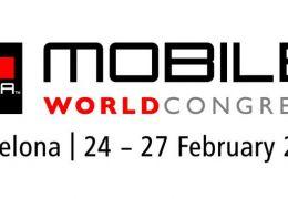 Mobile World Congress 2014 promete inúmeras novidades