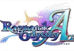 Ragnarok Odyssey Ace chegará aos Estados Unidos da América