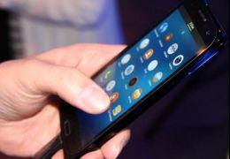 Tizen OS surge para fazer concorrência ao Android