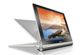 Lenovo anuncia Yoga Tablet 10 HD+