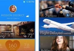 Samsung Galaxy S5 pode ganhar nova versão do TouchWiz