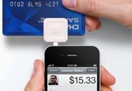 Apple planeja lançar sistema de pagamento móvel