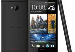 HTC One: um dos melhores smartphones do Mundo