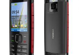 Nokia X é apresentado no MWC e inova com Android