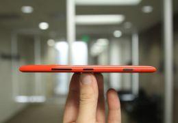 Nokia Lumia 1520 e Nokia Lumia 1320 chegam ao Brasil