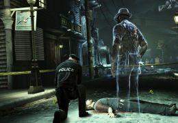 Murdered: Soul Suspect é confirmado para Xbox One e PS4
